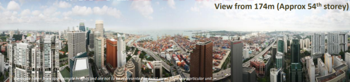 54th Storey View.png