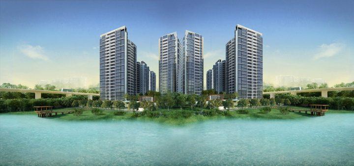 Rivercove-Residences-EC-1500x705.jpg