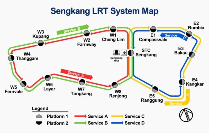 Rivercove-Residences-Sengkang-LRT-System.jpg