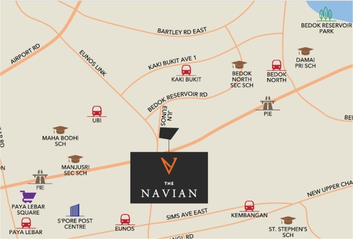 The-Navian-Location-Map