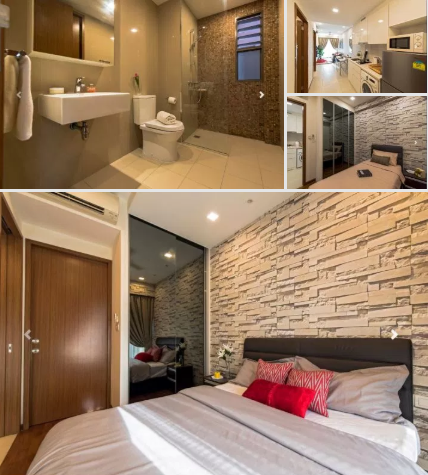 2BR Collage